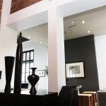imitacja cegły w naszym salonie